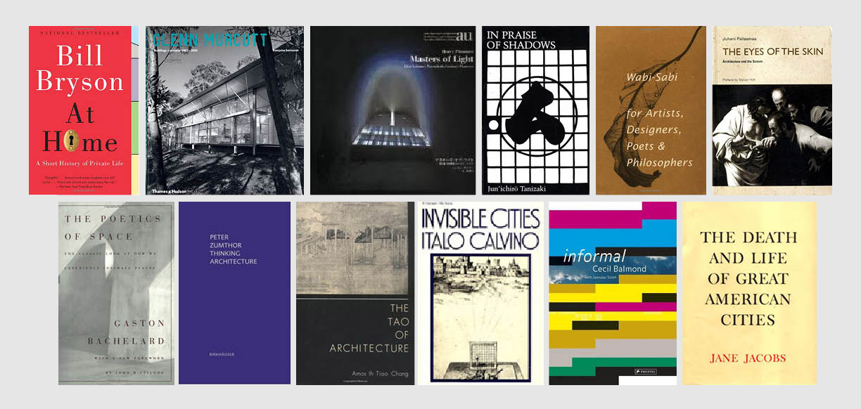 book-covers-for-web