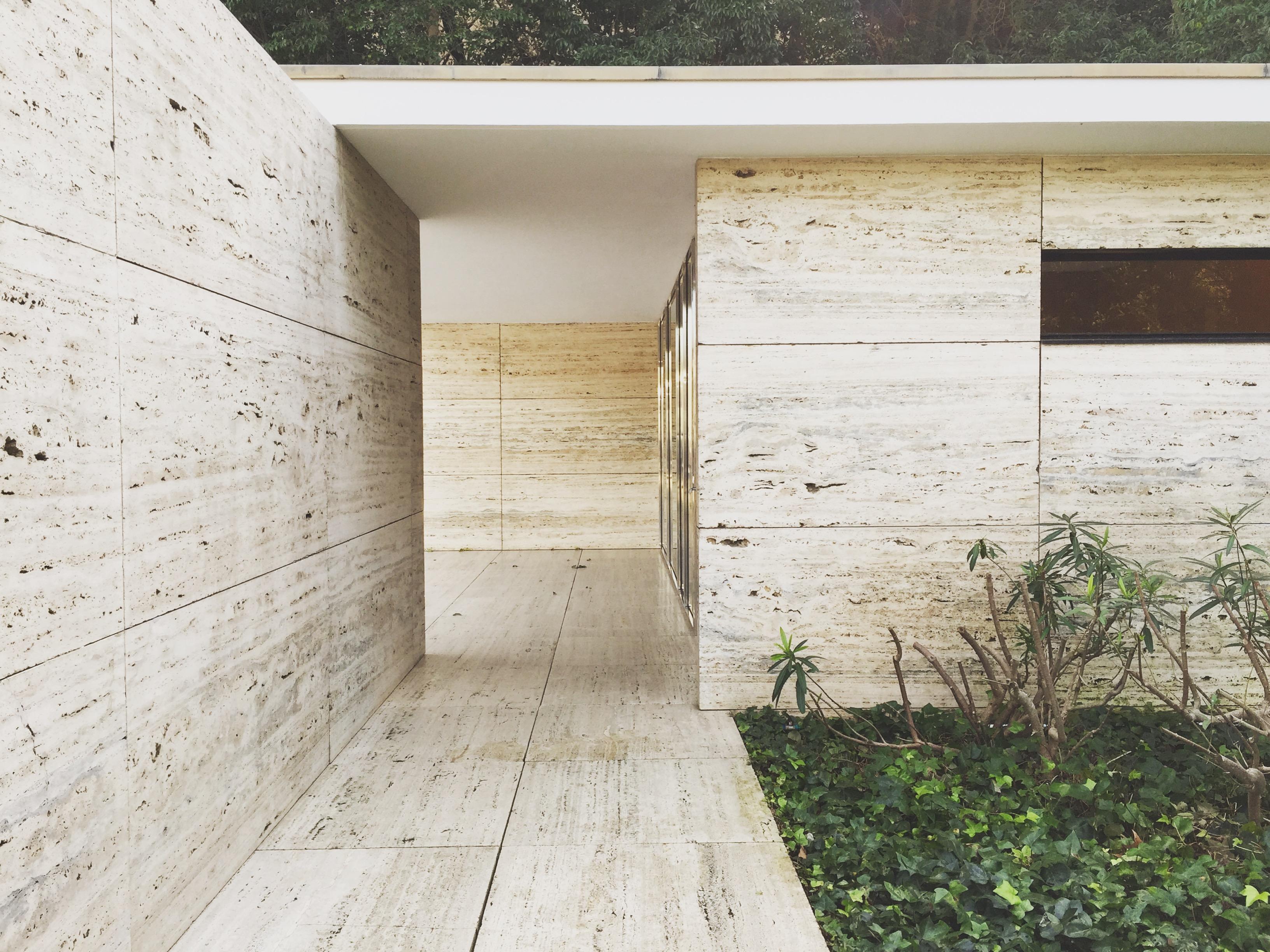 06_Barca Pavilion
