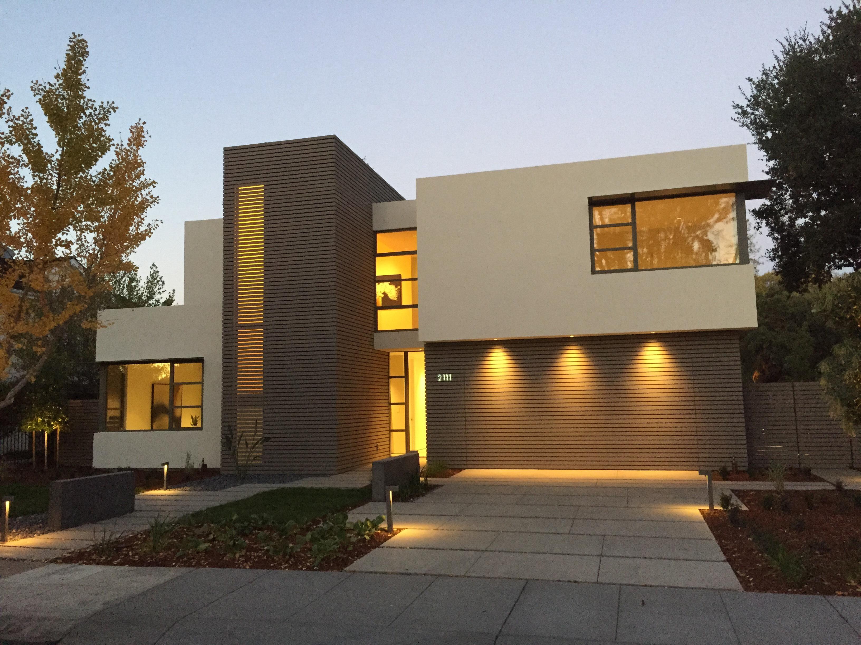 Kwik House-sst-008