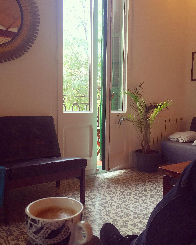 02_Apartment