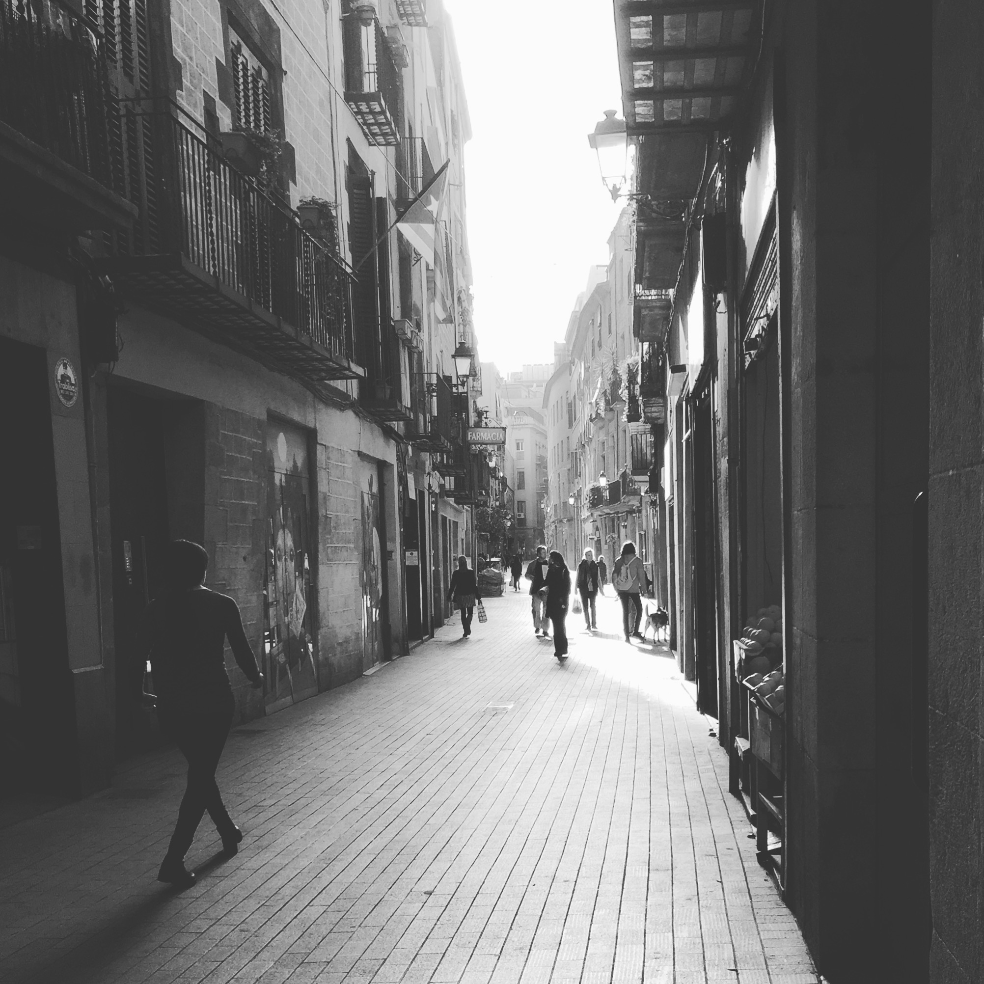 03_streets