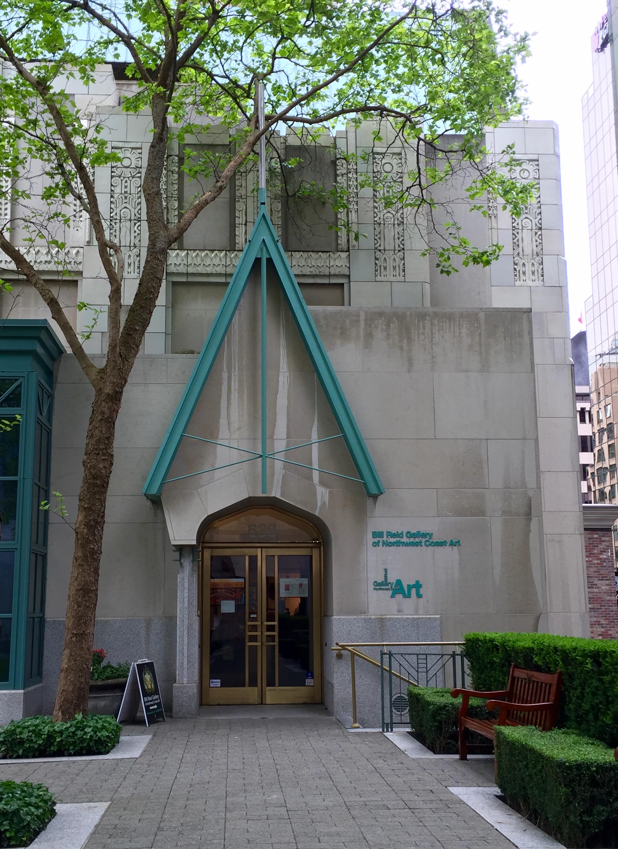 Reid Gallery1