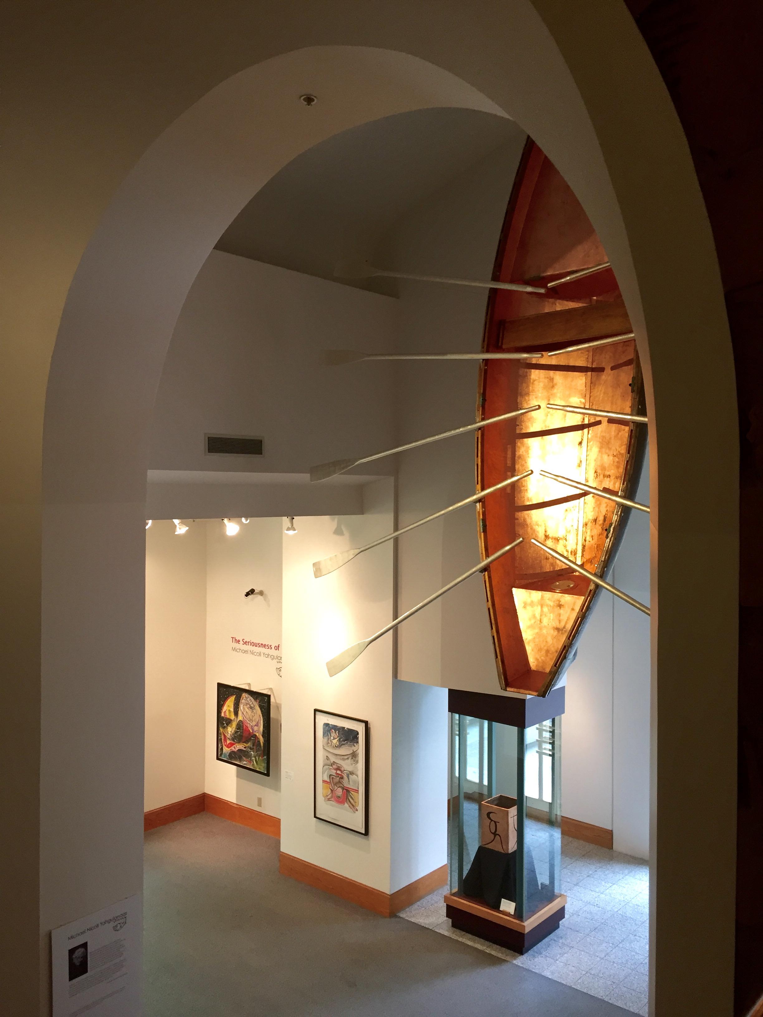 Reid Gallery2